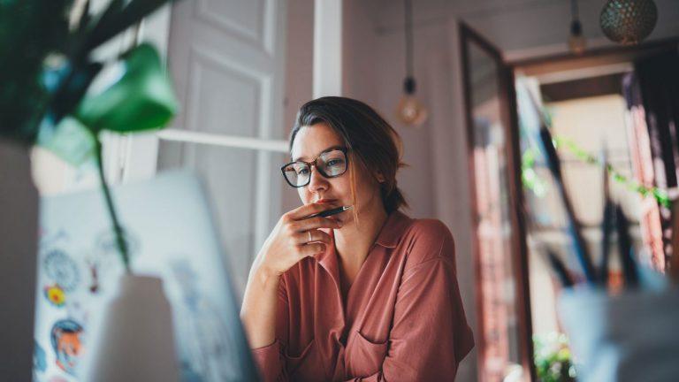Starta eget företag – så här gör du i sex steg