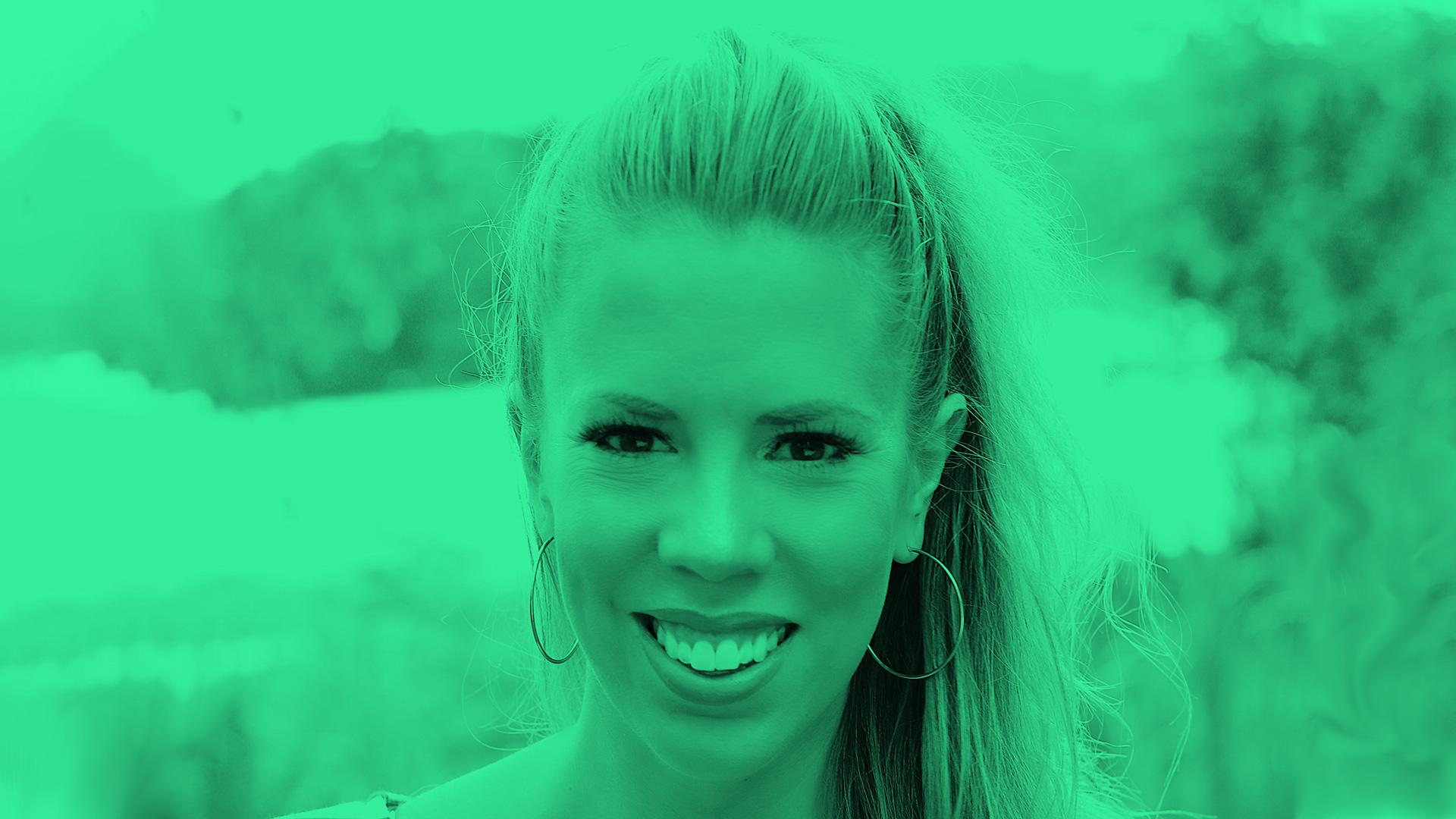 Livshjulet med Malina Gustafsson