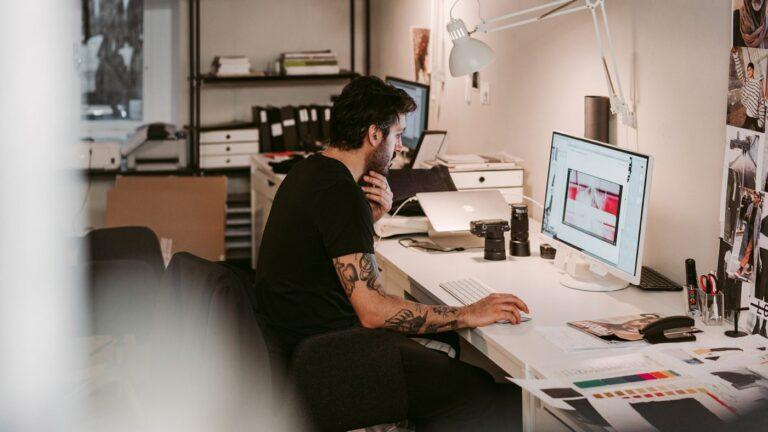 Starta eget under corona – så bygger du ett helt digitalt företag